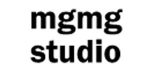 mgmg studio