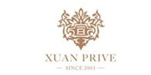 北京尊然贸易有限公司
