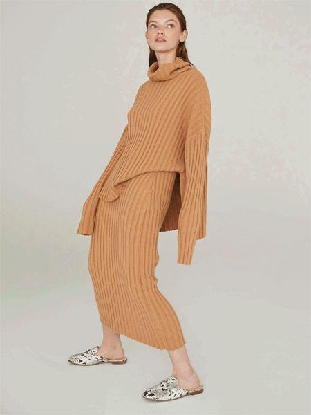 Primark女�b品牌2019秋冬�杉�套��衫