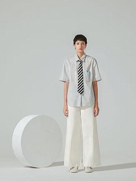 ZERO-3国际品牌品牌2020春夏新款西装上衣