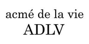 ACME DE LA VIE