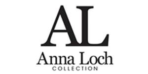 ANNA LOCH
