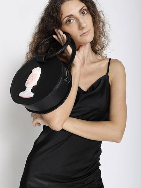 ANNA LOCH国际品牌品牌2020春夏JUST ME