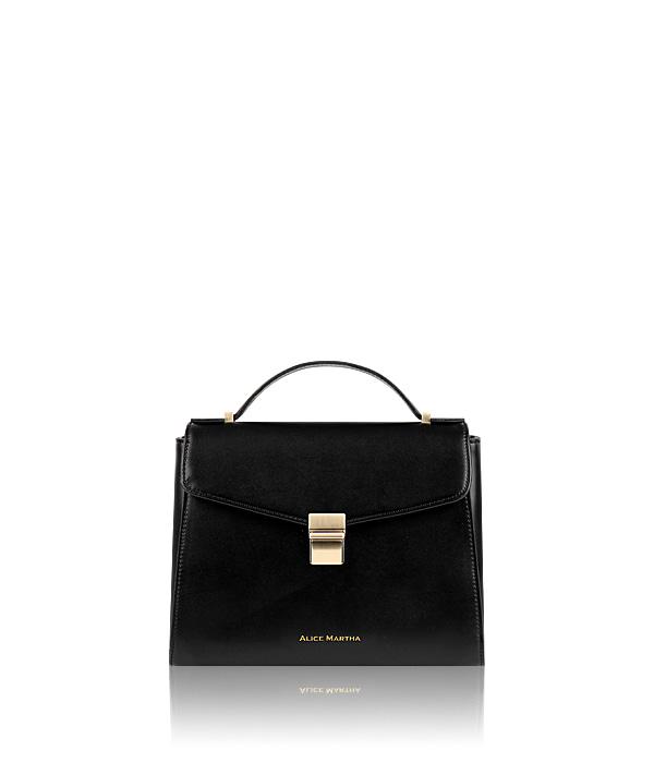 AMBIVALENCE国际品牌品牌2019秋冬新款包包系列