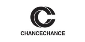 CHANCECHANCE