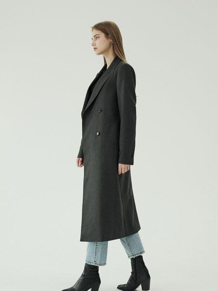 BLUV国际品牌品牌2019秋冬