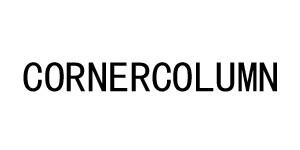 CORNERCOLUMN