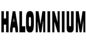 HALOMINIUM