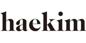 HAEKIM