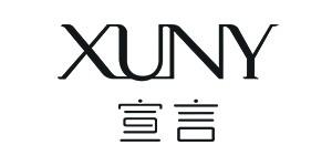 杭州添�Z品牌管理有限公司