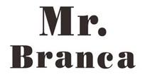 布兰卡Mr.Branca