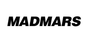 MADMARS