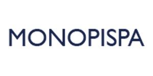 MONOPISPA