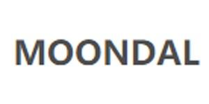 MOONDAL