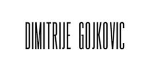 Dimitrije Gojkovic