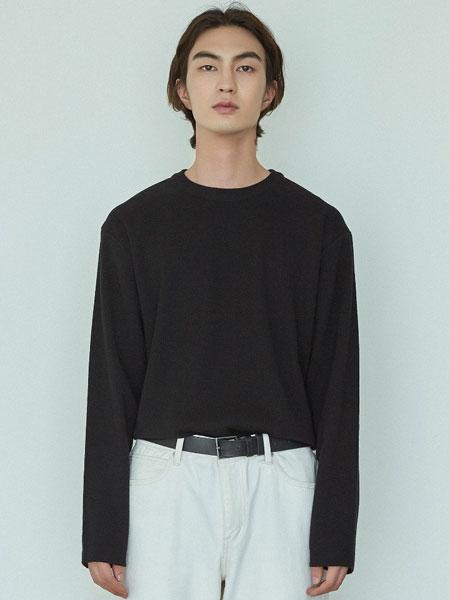 MMGL国际品牌品牌2019秋冬羊毛针织衫(黑色)