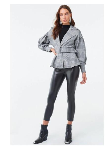 韩维玹女装品牌2020春夏新品