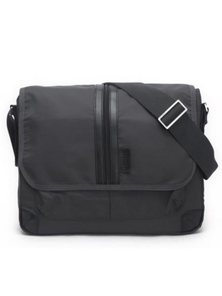 XLZOLO箱包品牌2020春夏新款男士挎包
