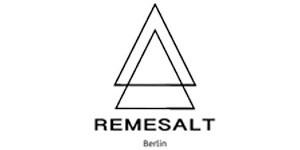 Remesalt
