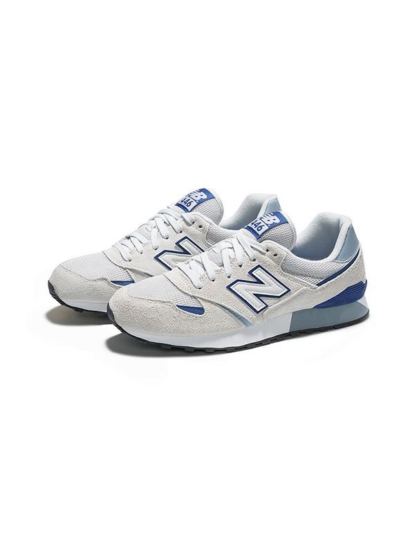 New Balance服装品牌2019秋冬新款运动鞋