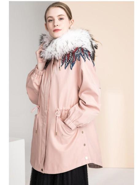 女装品牌梵叙品牌女装集合2020年诚招全国优质加盟代理商!