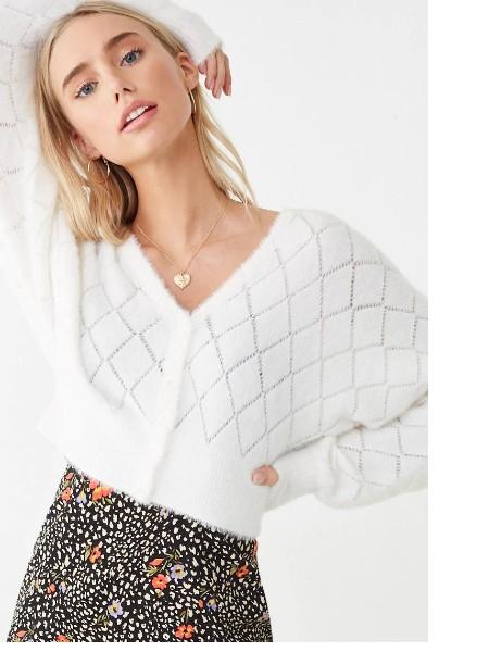 冰灵曼女装品牌2020春夏新品