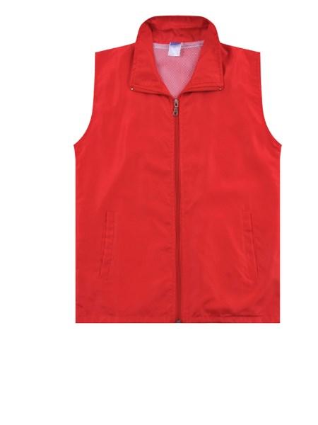 广州时卡服饰有限公司服装定制品牌2020春夏新品