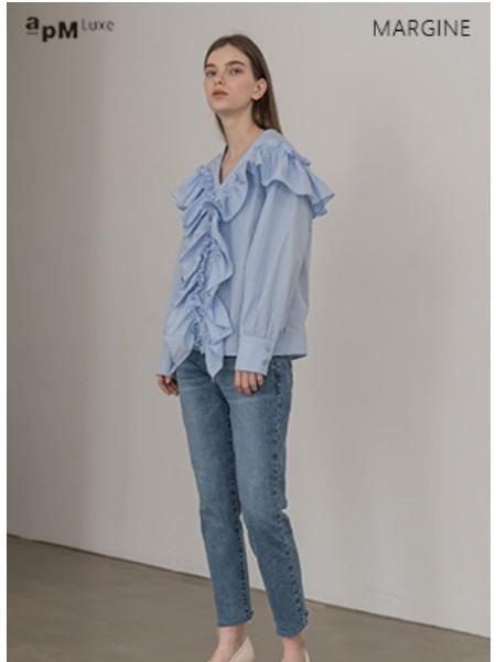 艾匹思女装品牌2020春夏新品