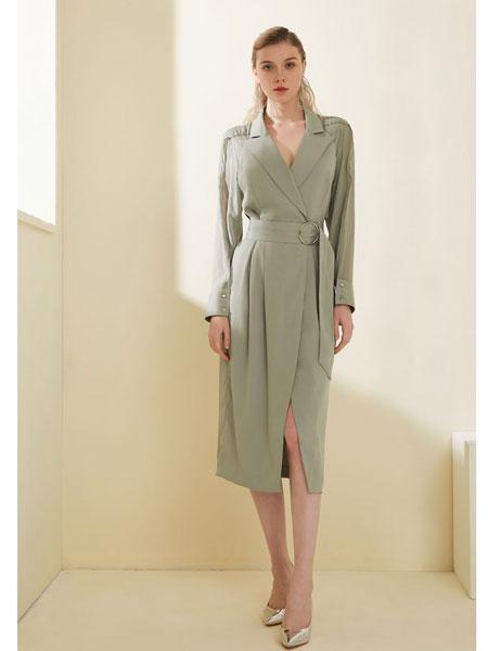�Z逸女装,时尚潮流、气质优雅,期待您的加入