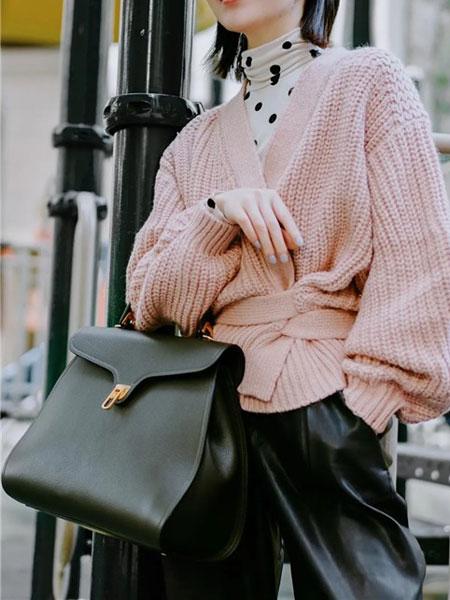 Coccinelle可奇奈尔2020春夏新款手提包系列