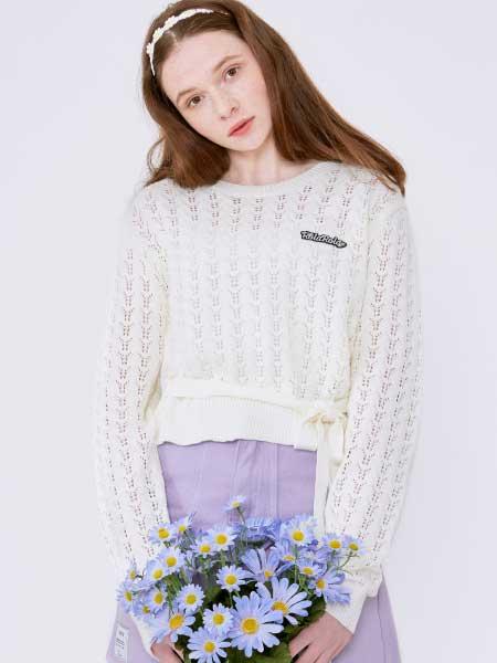rolarola国际品牌品牌2020春夏针织开衫上衣