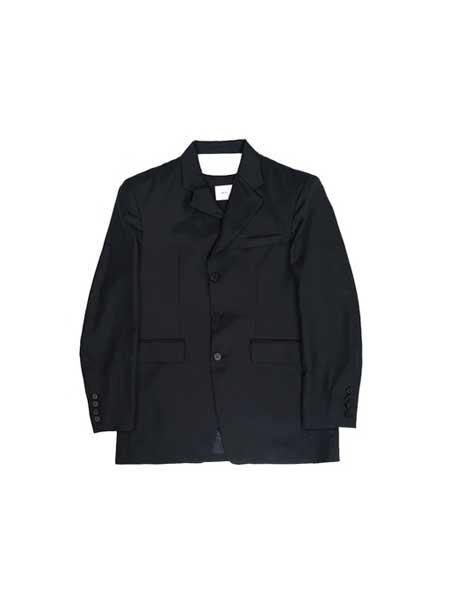 Victoria Tomas国际品牌品牌2020春夏休闲西装外套