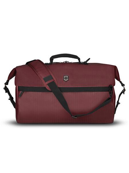 Victorinox箱包品牌2020春夏新款户外运动休闲双肩包