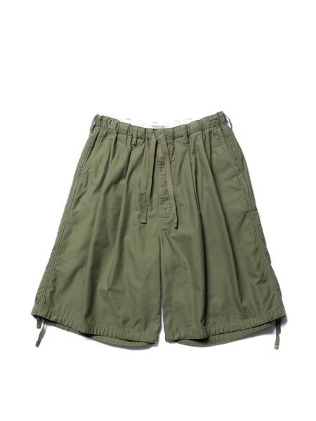 COOTIE PRODUCTIONS国际品牌2020春夏男士夏季宽松短裤