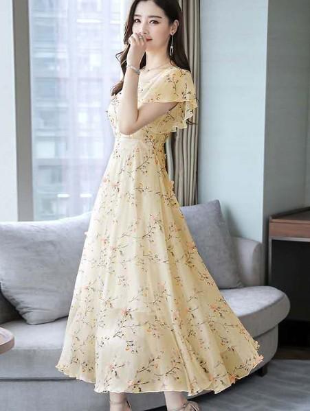 芝麻e柜女装品牌2020春夏新品