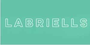 LABRIELLS