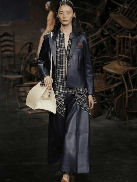 Khaite国际品牌时尚夹克衫外套