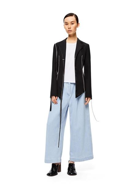 LOEWE女装品牌2020春夏新品