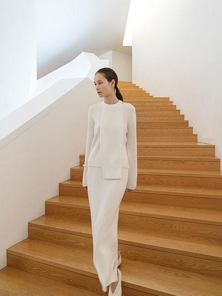 Le 17 Septembre国际品牌时尚知性套装