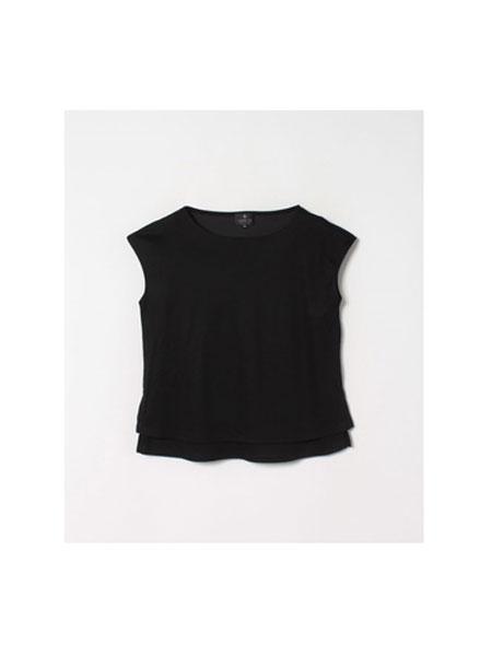 Lanvin Collection国际品牌品牌纯棉纯色印花