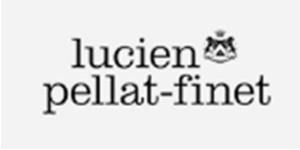 Lucien Pellat-Finet