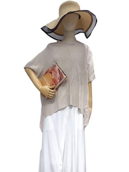 飘蕾品牌折扣女装一手货源广州必要服饰
