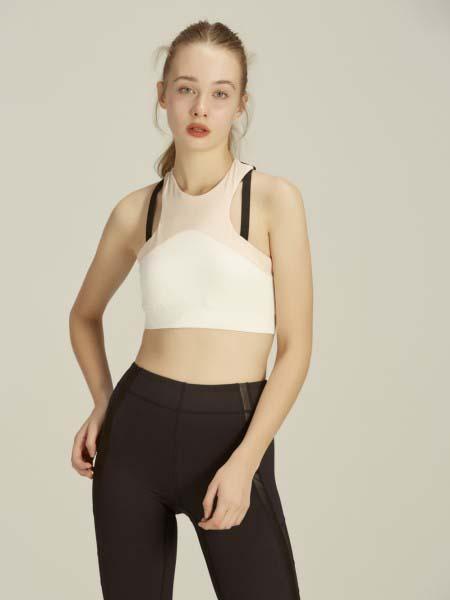 Jaspal国际品牌品牌2020春夏短款打底衫背心
