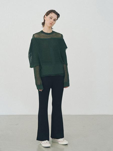 FUMIE TANAKA国际品牌时尚知性衬衣