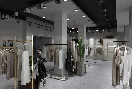 ZHANG LI 旗舰店