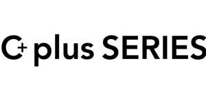 C+Plus Series