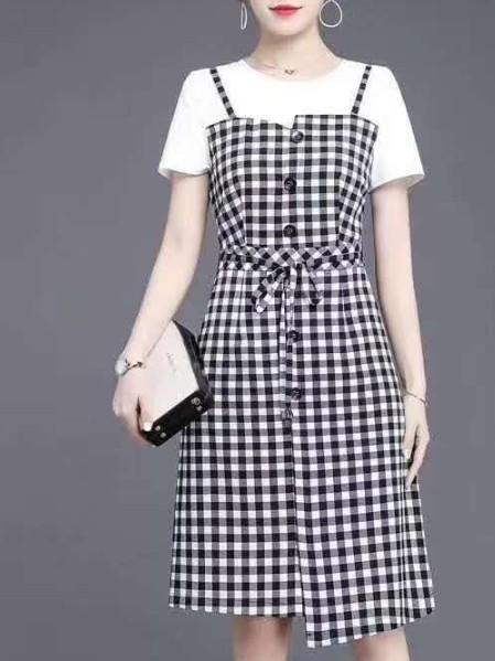 服装尾货批发|成都品牌服装批发|成都特价服装|成都折扣女装