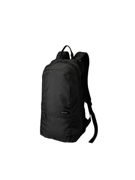 Victorinox箱包品牌双肩包旅・徒系列青年大学生校园休闲防泼水旅行包潮流背包