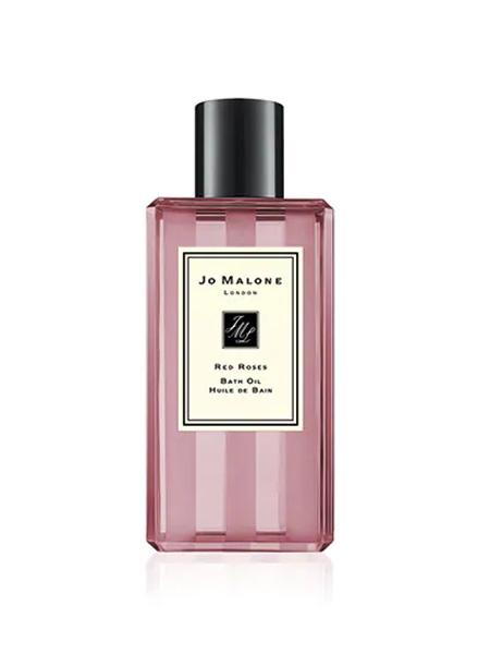 Jo Malone London国际品牌英国梨与小苍兰香水