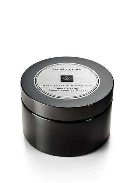 Jo Malone London国际品牌琥珀与薰衣草润肤乳霜